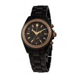 Золотые часы Celebrity  5001.2.1.B.55