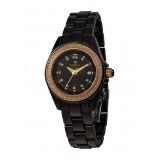 Золотые часы Celebrity  5022.2.1.В.57