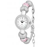 Серебряные часы Viva 0073.2.9.17