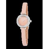 Серебряные часы ЛЕДЕНЦЫ 0396.2.9.90