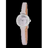 Серебряные часы ЛЕДЕНЦЫ 0396.2.9.93