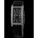Серебряные часы Lady 0551.7.9.52