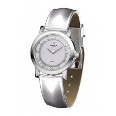 Серебряные часы Ego 1021.0.9.21