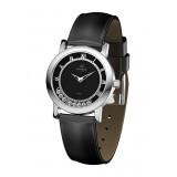 Серебряные часы Ego 1021.0.9.51