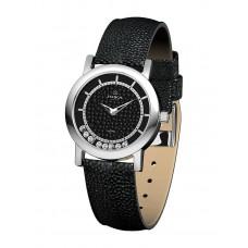 Серебряные часы Ego 1021.0.9.55