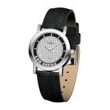 Серебряные часы Ego 1021.0.9.75