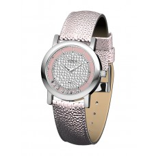 Серебряные часы Ego 1021.0.9.84