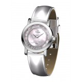 Серебряные часы Ego 1021.0.9.85