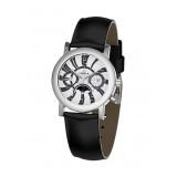 Серебряные часы Ego 1025.0.9.18