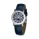 Серебряные часы Ego 1025.0.9.81