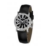 Серебряные часы Ego 1027.2.9.58