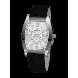 Серебряные часы Gentleman 1033.0.9.21