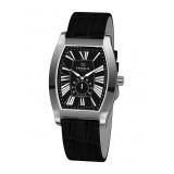 Серебряные часы Gentleman 1033.0.9.51