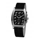 Серебряные часы Gentleman 1033.0.9.52