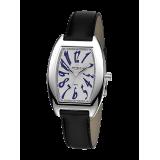 Серебряные часы Gentleman 1039.0.9.24