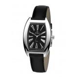 Серебряные часы Gentleman 1039.0.9.51