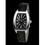 Серебряные часы Gentleman 1039.0.9.54