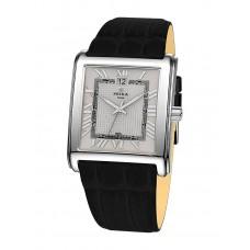 Серебряные часы Ego 1054.0.9.21