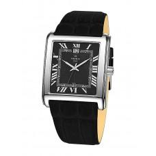 Серебряные часы Ego 1054.0.9.51