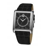 Серебряные часы Ego 1054.0.9.53