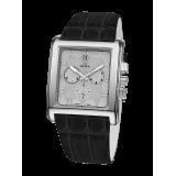 Серебряные часы Ego 1064.0.9.21