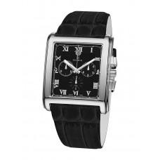 Серебряные часы Ego 1064.0.9.51
