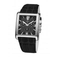 Серебряные часы Ego 1064.0.9.53