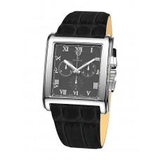 Серебряные часы Ego 1064.0.9.71