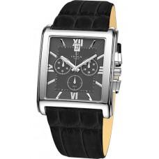 Серебряные часы Ego 1064.0.9.73