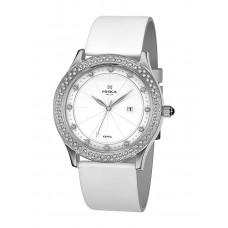 Серебряные часы Ego 1096.2.9.26