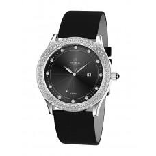 Серебряные часы Ego 1096.2.9.56
