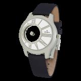 Серебряные часы Mystery 1209.32.9.11