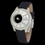 Серебряные часы Mystery 1209.32.9.31