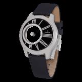 Серебряные часы Mystery 1209.32.9.51