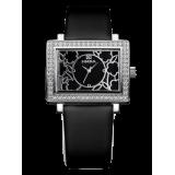 Серебряные часы Ego 1803.2.9.50I