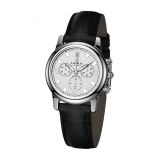 Серебряные часы Ego 1806.0.9.14