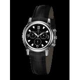 Серебряные часы Ego 1806.0.9.54