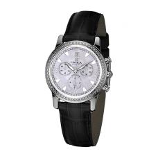 Серебряные часы Ego 1806.0.9.34