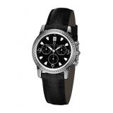 Серебряные часы Ego 1807.2.9.54