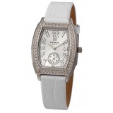 Серебряные часы Lady 1808.2.9.22