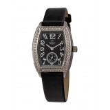 Серебряные часы Lady 1808.2.9.52