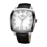 Серебряные часы Ego 1829.0.9.11