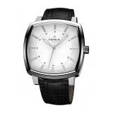 Серебряные часы Ego 1829.0.9.15