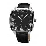 Серебряные часы Ego 1829.0.9.51