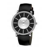 Серебряные часы Ego 1856.0.9.81
