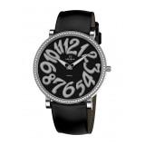 Серебряные часы Ego 1856.2.9.52