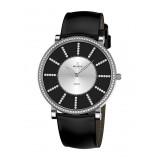 Серебряные часы Ego 1856.2.9.81