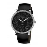 Серебряные часы Ego 1856.2.9.82