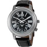 Серебряные часы Ego 1897.0.9.51