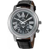 Серебряные часы Ego 1897.0.9.71
